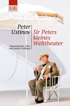 Sir Peters kleines Welttheater