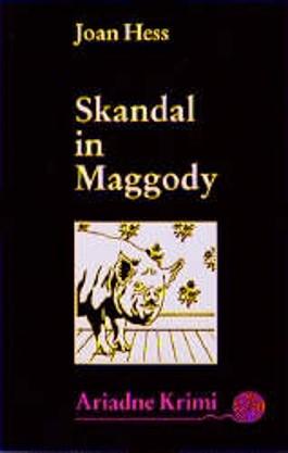 Skandal in Maggody