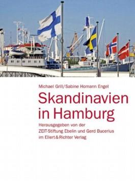 Skandinavien in Hamburg