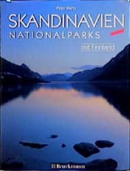 Skandinavien Nationalparks mit Finnland