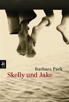 Skelly und Jake