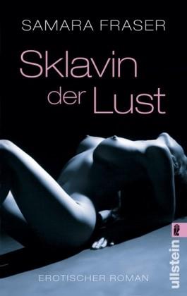 Sklavin der Lust