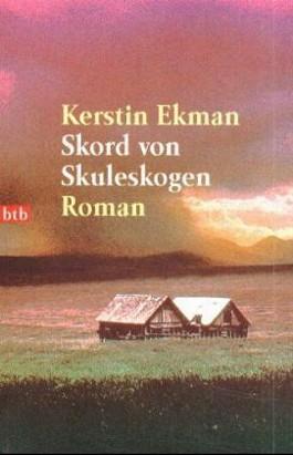 Skord von Skuleskogen