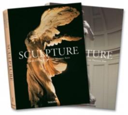 Skulptur - Von der Antike bis zur Gegenwart