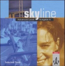 Skyline Advanced Level - Ausgabe A