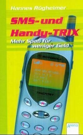 SMS- und Handy-Trix