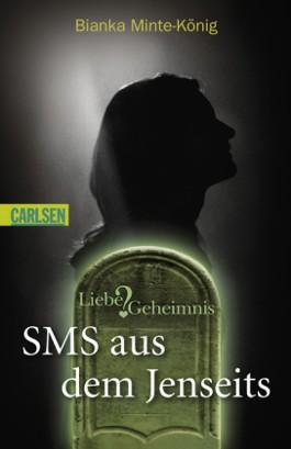 SMS aus dem Jenseits