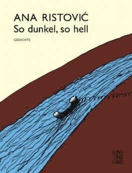 So dunkel, so hell