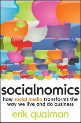 Socialnomics