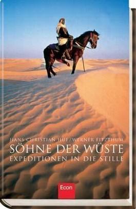 Söhne der Wüste