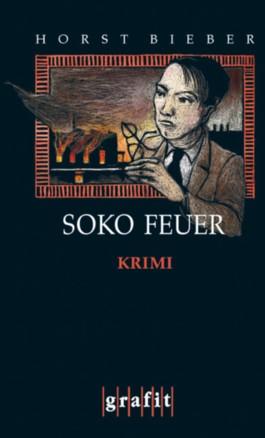 Soko Feuer