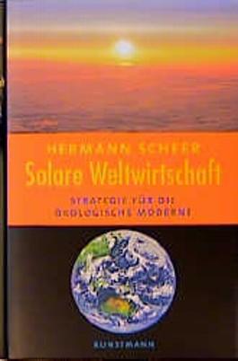Solare Weltwirtschaft