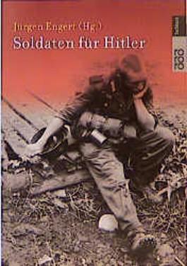 Soldaten für Hitler