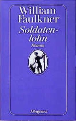 Soldatenlohn (Nr.30/15)