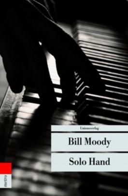Solo Hand