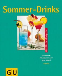Sommer-Drinks