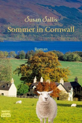 Sommer in Cornwall