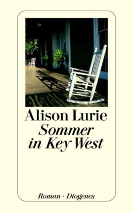 Sommer in Key West