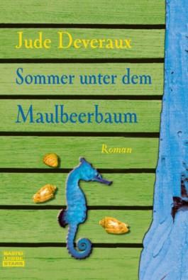 Sommer unter dem Maulbeerbaum