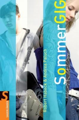 Sommergig