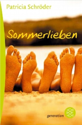 Sommerlieben
