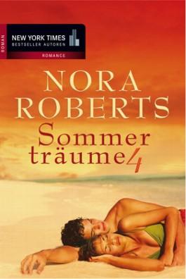 Sommerträume Band 4