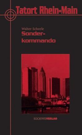Sonderkommando. Bd.1