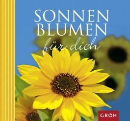 Sonnenblumen für dich