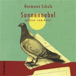 Sonnennebel, 3 Audio-CDs