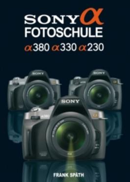 Sony Alpha Fotoschule