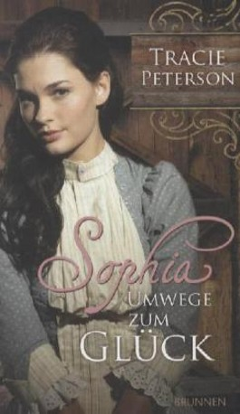 Sophia - Umwege zum Glück