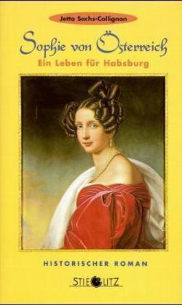 Sophie von Österreich