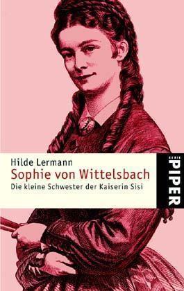 Sophie von Wittelsbach