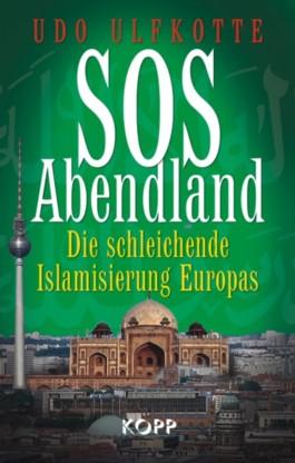 SOS Abendland