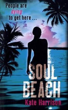 Soul Beach