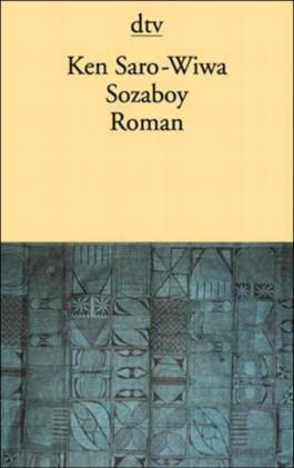 Sozaboy