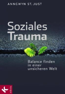 Soziales Trauma