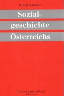 Sozialgeschichte Österreichs