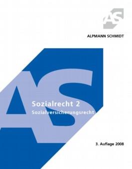 Sozialrecht 2