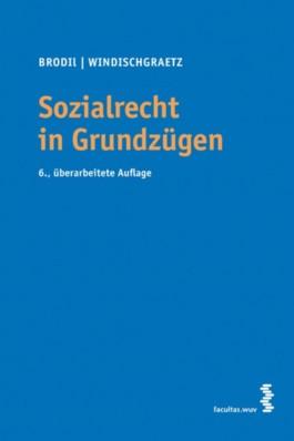 Sozialrecht in Grundzügen