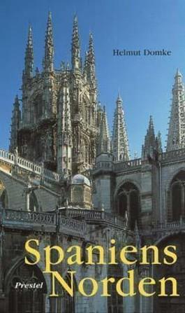 Spaniens Norden