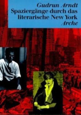 Spaziergänge durch das literarische New York