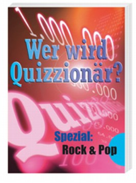 Spezial: Rock & Pop
