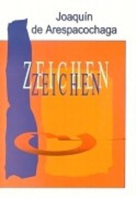 Sphinx, Geheimnisse der Geschichte. Bd.1