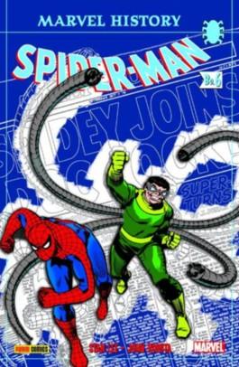 Spider-Man. Bd.6
