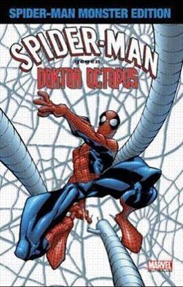 Spider-Man gegen Dr. Octopus