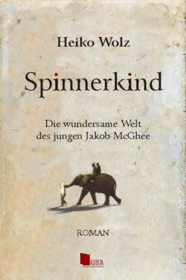 Spinnerkind
