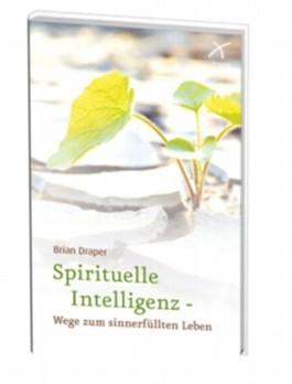Spirituelle Intelligenz - Wege zum sinnerfüllten Leben
