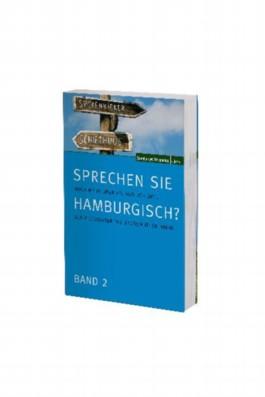 Sprechen Sie Hamburgisch?