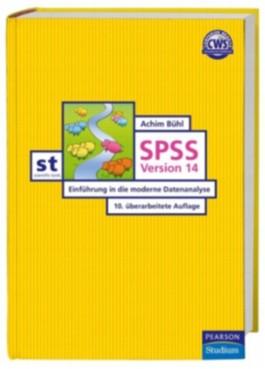 SPSS 14